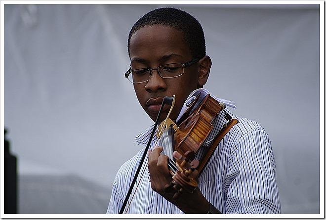 street-performer (5)
