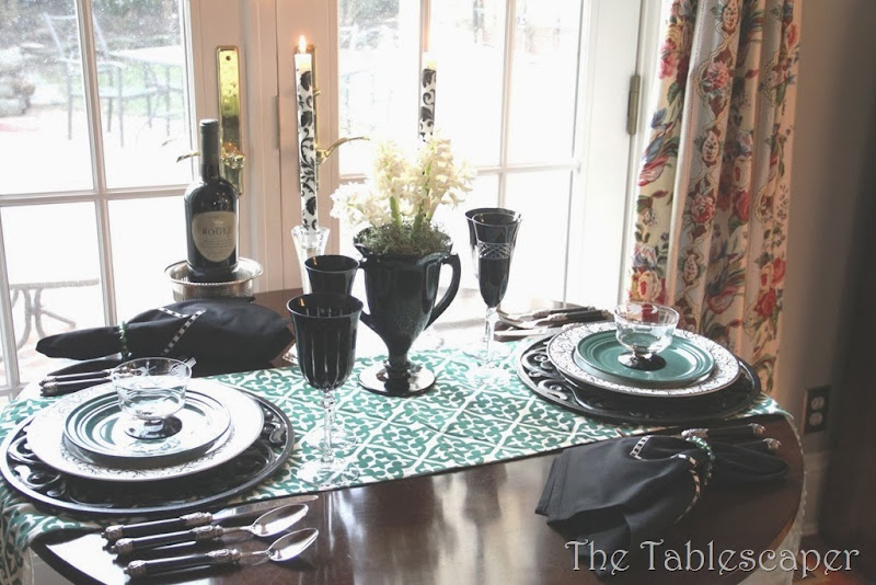 Winter Tablescape01