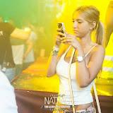 natbag_3.jpg