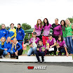 2012-09-15 msp neplachovice 383.jpg