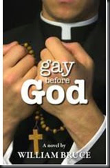 Gay_Before_God