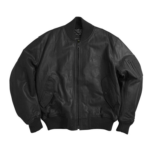 Alpha-Industries-Leather-MA-1-Flight-Jacket.png