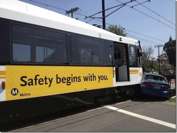 safety-first-people-26