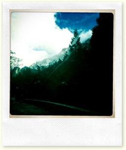 Yosemite 11 008