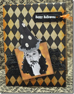 HALLOWEEN CARD (4)