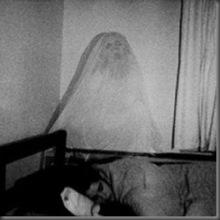 real-ghost-pictures