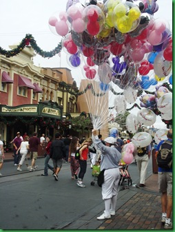 Disney Day 2 015