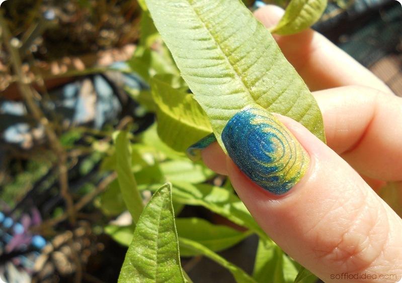 nail art - soffio di dea - layla - softouch - 15