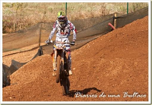 Mx 2011 Entrenos-68