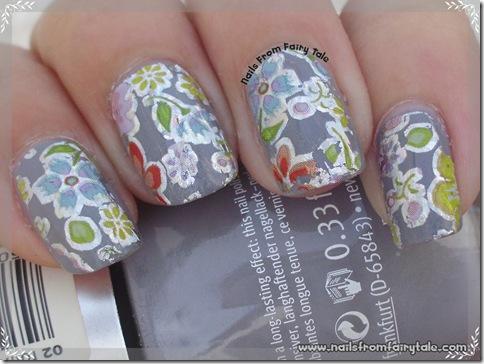 flower nail foil 2