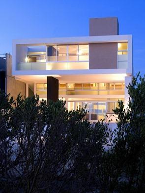 casa-minimalista-casa-escalonada-seijo-peon-arquitectos