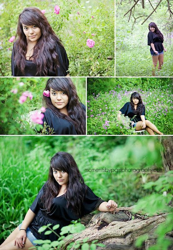 jasmine blog 5