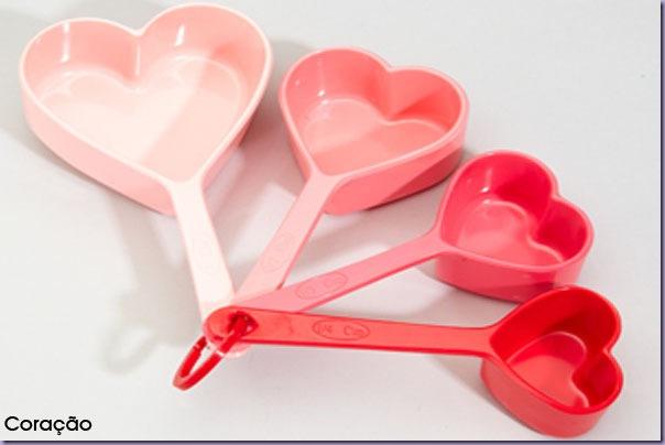 Colheres-Medidoras-Coração