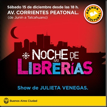 nochelibrerias2012a