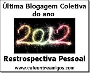 BC retro 2012