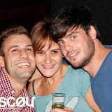 2011-10-01-moscou-nova-temporada-3