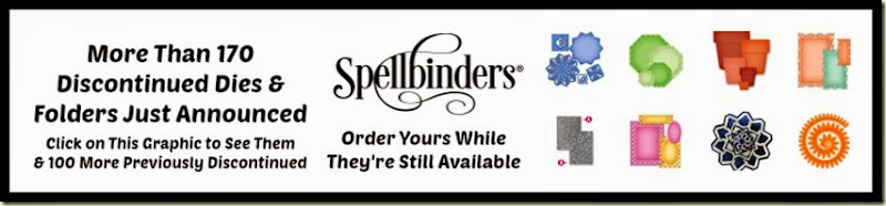 spellbindersdiscontinued