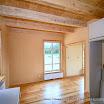 domy z drewna 6235.jpg