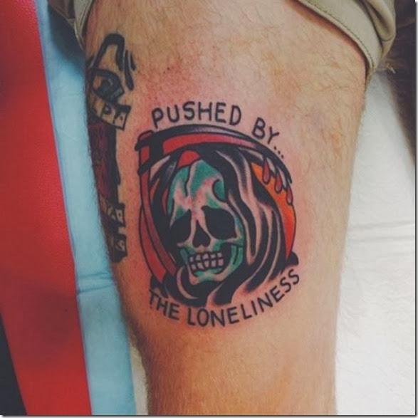 awesome-tattoos-037