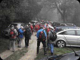2013-28-03- Sant Miquel de Campmajor 001
