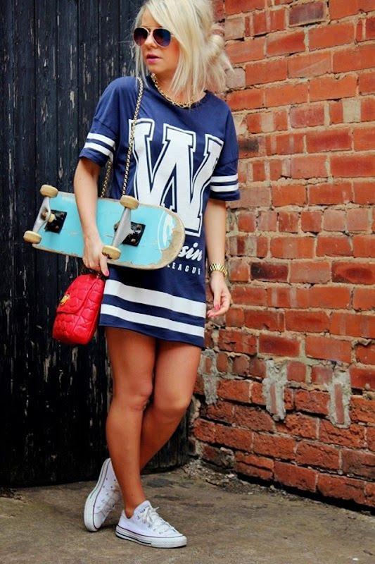 varsity-dress-streetstyle