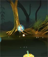 10 juegos divertidos hechos completamente con HTML5