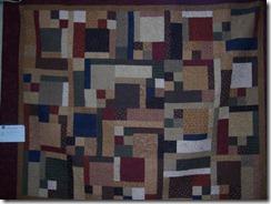 Quilt Show 144