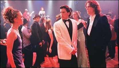 10 Things I Hate About You - 6