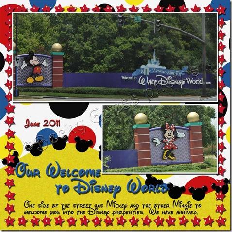11-June-Disney-1