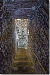 04.Torre de Shandon - Cork