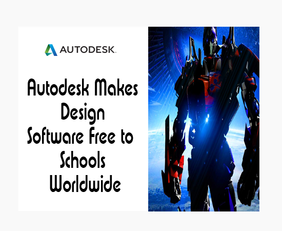 autodesk-design-software-free
