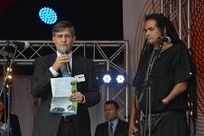 2011 09 17 VIIe Congrès Michel POURNY (809).JPG
