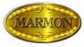 marmon