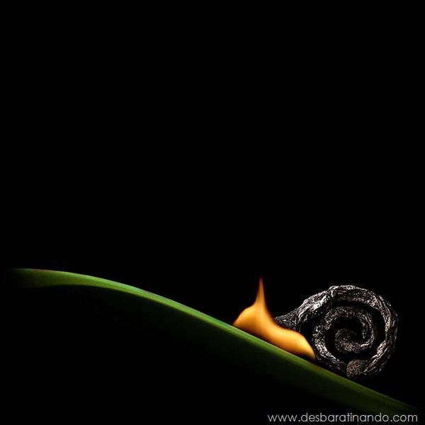 matchstick-art-stanislav-aristov-fosforos-fogo-arte-desbaratinando (14)