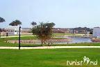 Фото 12 SolYMar Riva Club ex. Raouf Hotel