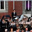 Concertband Leut 30062013 2013-06-30 123.JPG