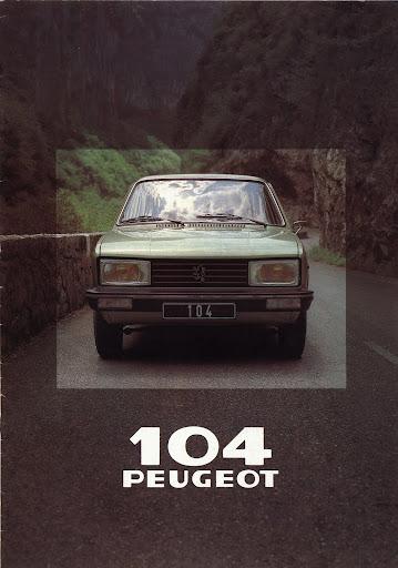 Peugeot_104_1980 (1).jpg