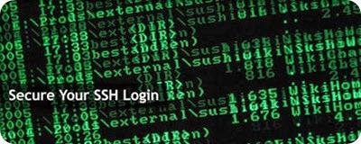 promt-ssh-blog-de-hostalia-hosting