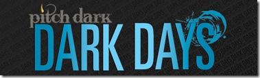 dark-days-banner