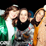 2014-03-08-Post-Carnaval-torello-moscou-59