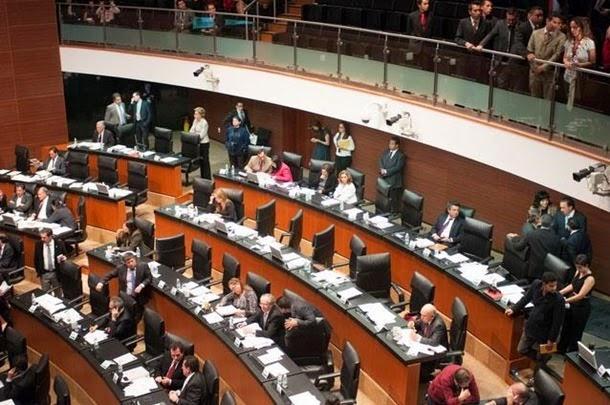 Legislativo promete transparentar gasto