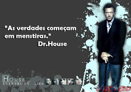 Dr. House (9)