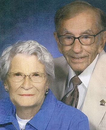 casal-idosos-amor