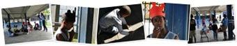 Exibir Semana Cultural - Xadrez Humano - Maio 2011 Mais Educação