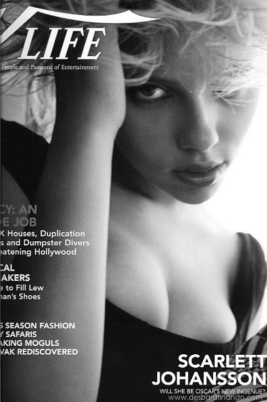 scarlett-johansson-linda-sensual-sexy-sexdutora-tits-boobs-boob-peitos-desbaratinando-sexta-proibida (25)