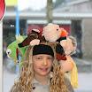 dec tm febr 2012, kerst, michiel verjaardag, gelwedstrijd 184.JPG