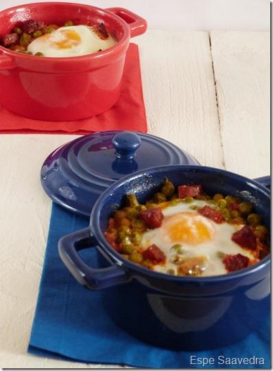 huevos al plato espe saavedra (1)