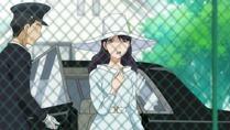 [Doremi-Oyatsu] Ginga e Kickoff!! - 12 (1280x720 x264 AAC) [7A84F075].mkv_snapshot_13.49_[2012.06.30_10.49.49]