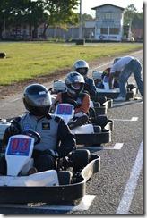 III etapa III Campeonato Clube Amigos do Kart (70)