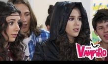 Chica Vampiro capitulo 31 de Mayo de 2013